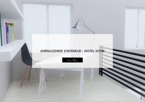 amenagement-interieur-pastel-home-latelier-delisa