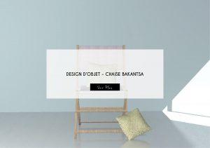 design-objet-chaise-bakantsa-latelier-delisa