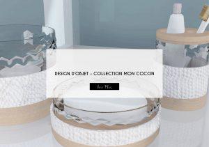 design-objet-mon-cocon-latelier-delisa