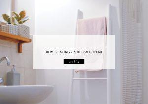 home-staging-petite-salle-deau-latelier-delisa