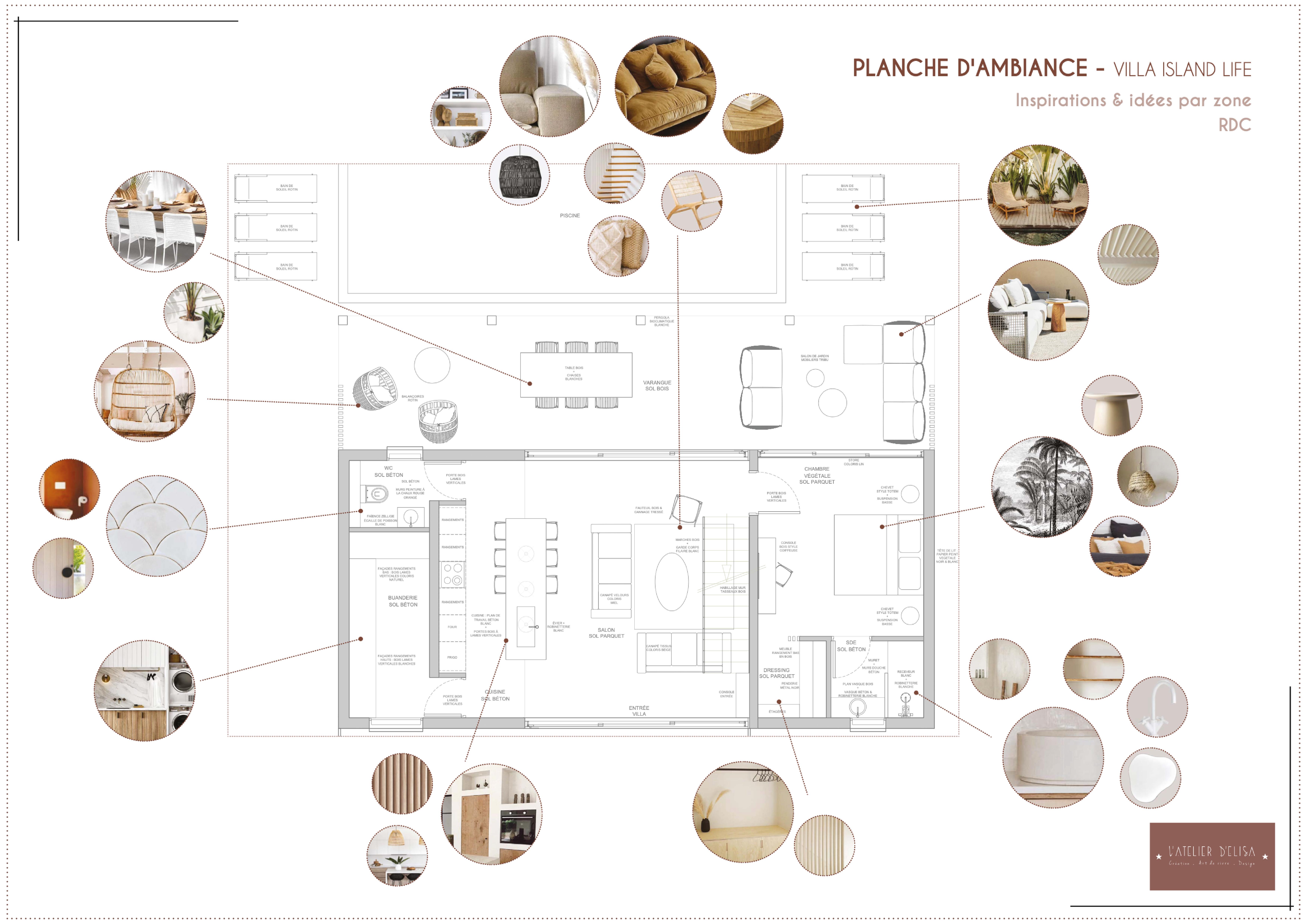 documents latelier delisa architecture
