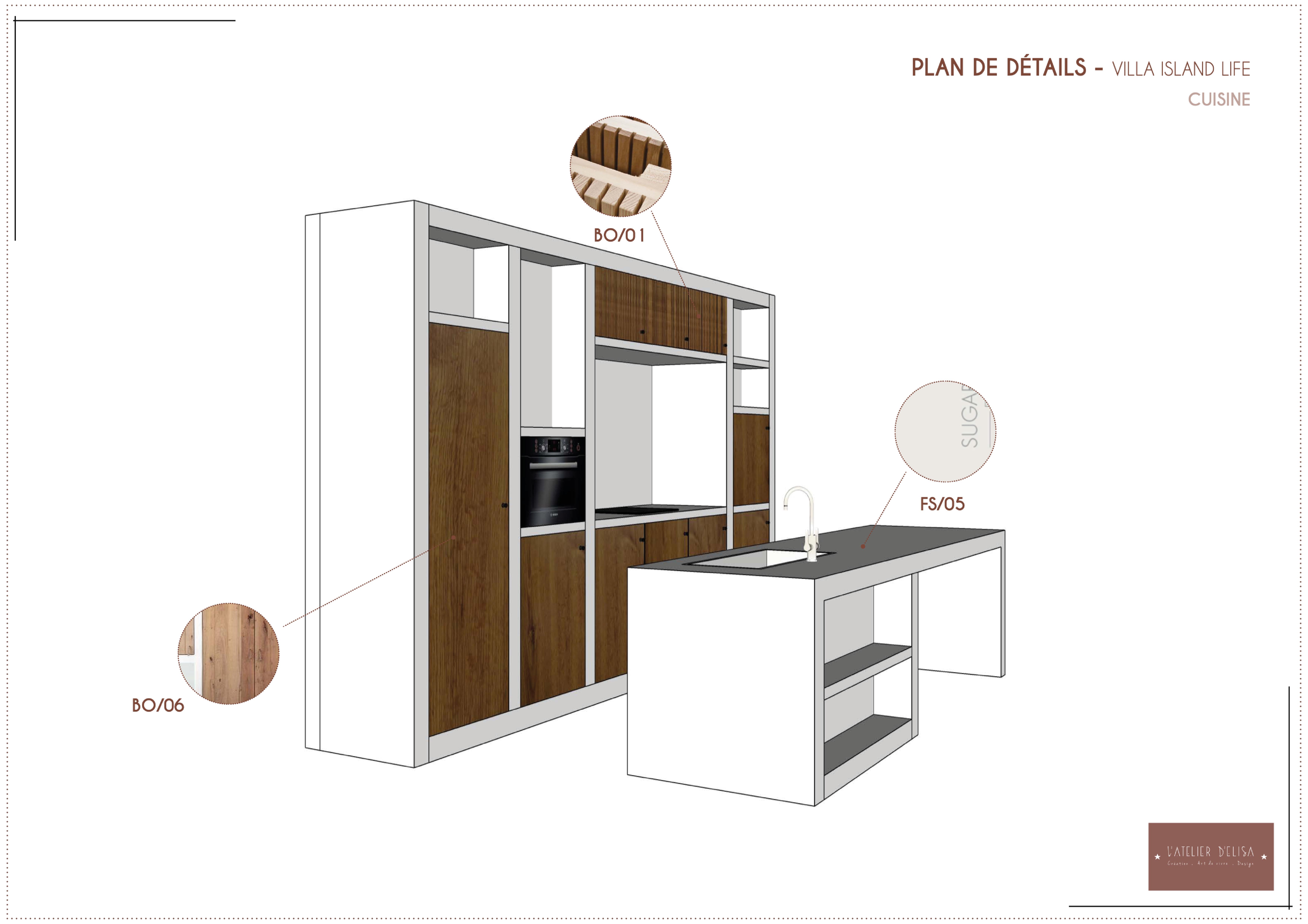 documents latelier delisa architecture8