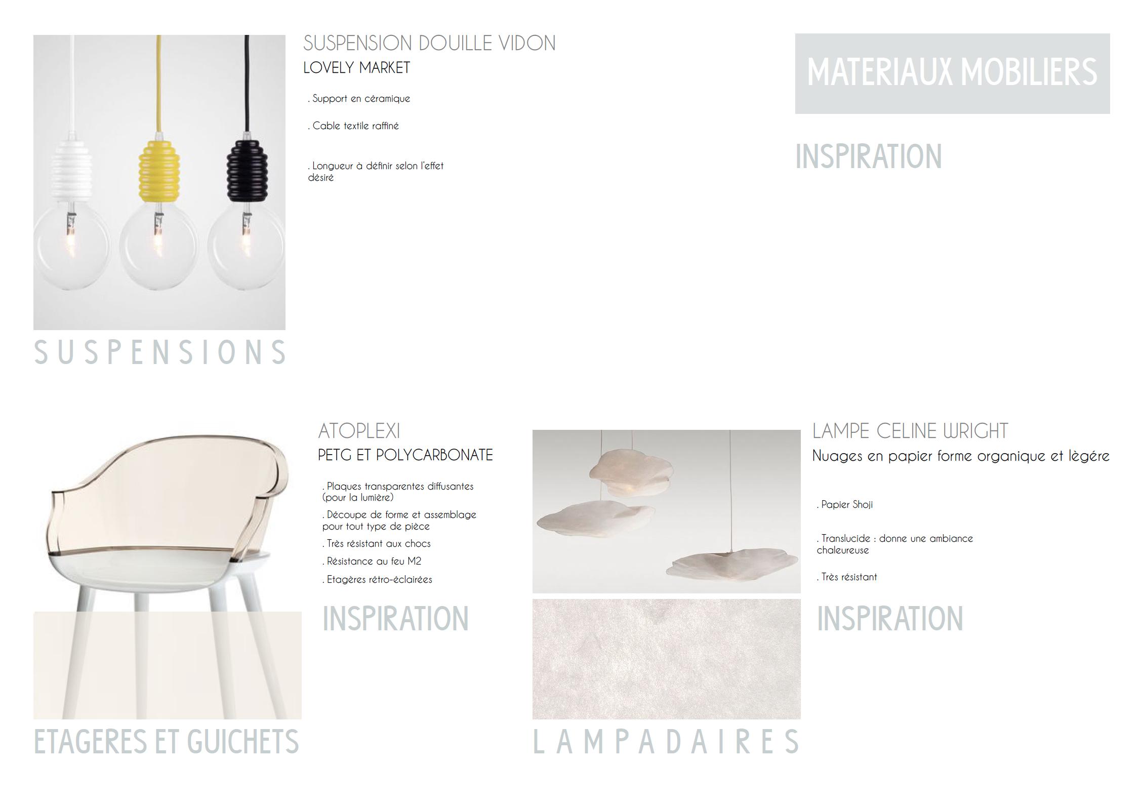 Boutique Batorama Sourcing mobilier L'Atelier d'Elisa