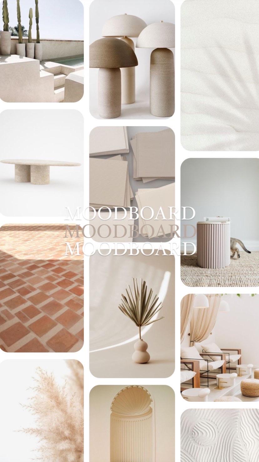inspired atelier delisa