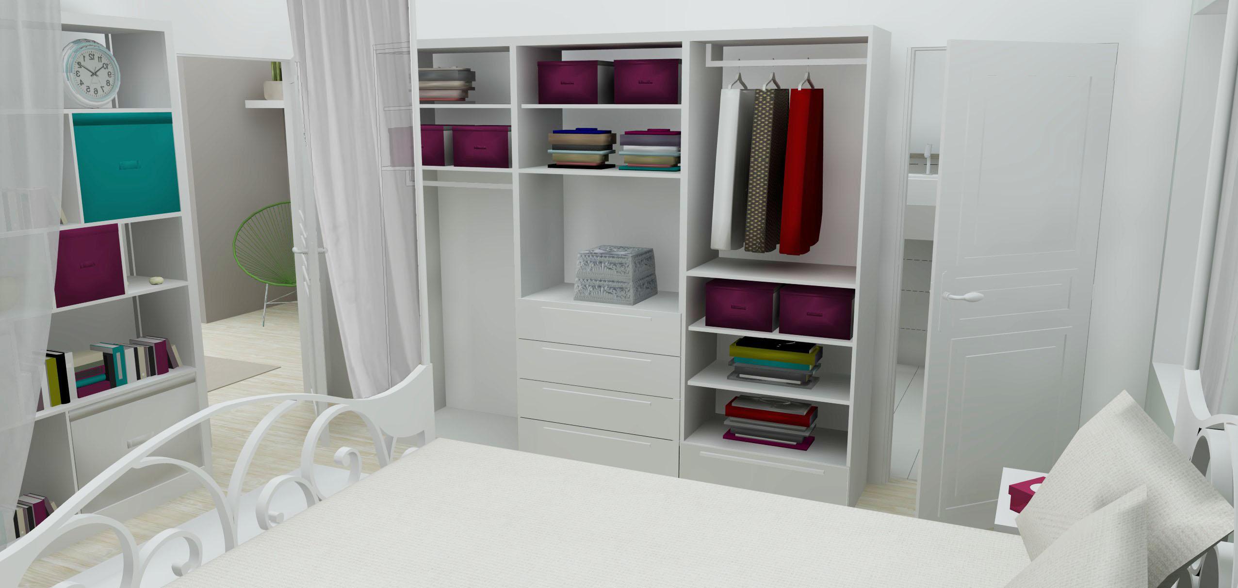 am nagement d int rieur pastel home l 39 atelier d 39 elisa. Black Bedroom Furniture Sets. Home Design Ideas