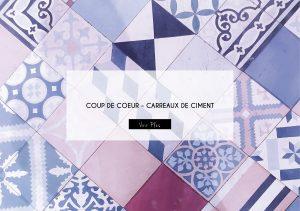 coup-de-coeur-carreaux-de-ciment