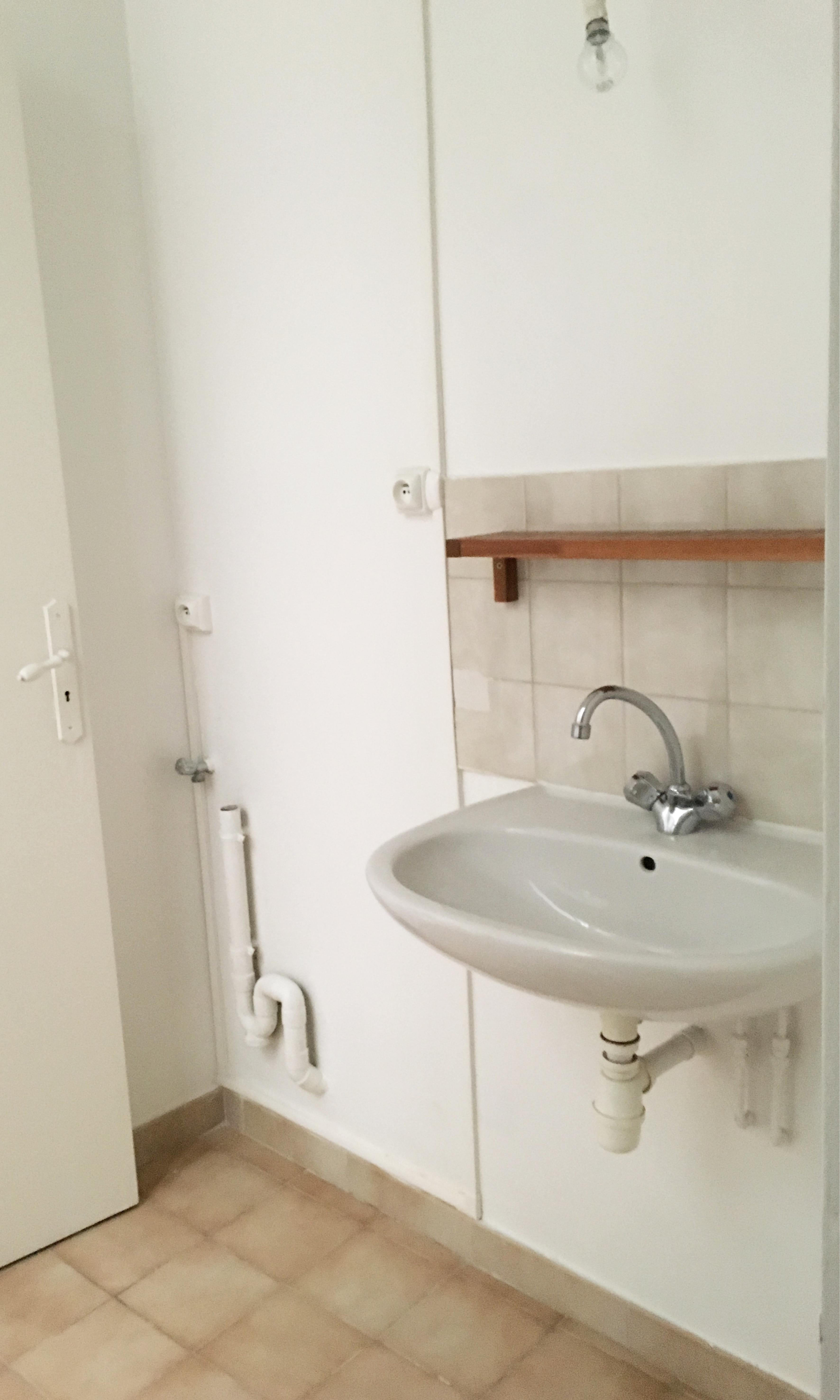 Home staging petite salle d'eau l'Atelier d'Elisa3