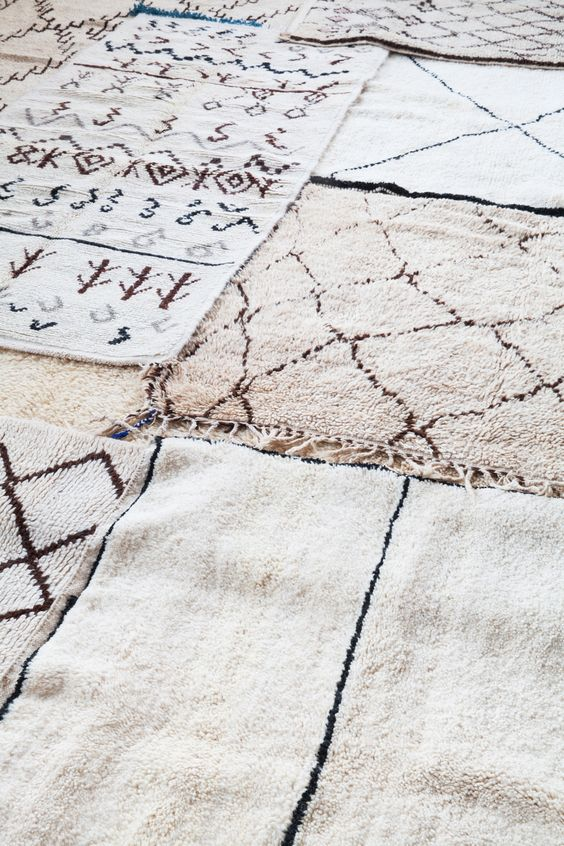 tendance-boheme-inspiration-latelier-delisa-nimes-tapis-berbere