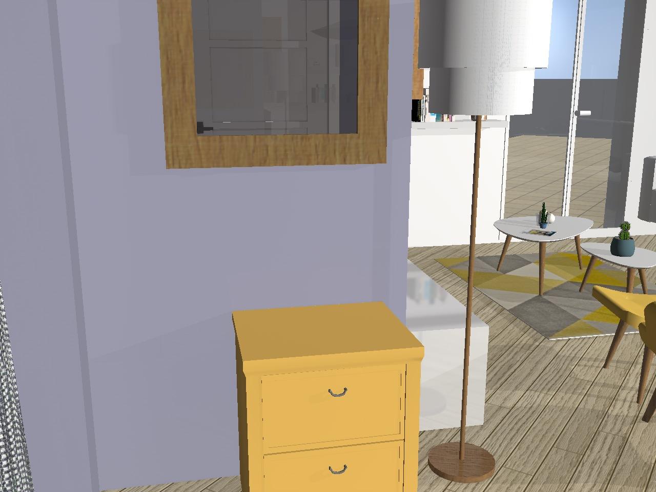 entree-villa-vailhauques-renovation-latelierdelisa