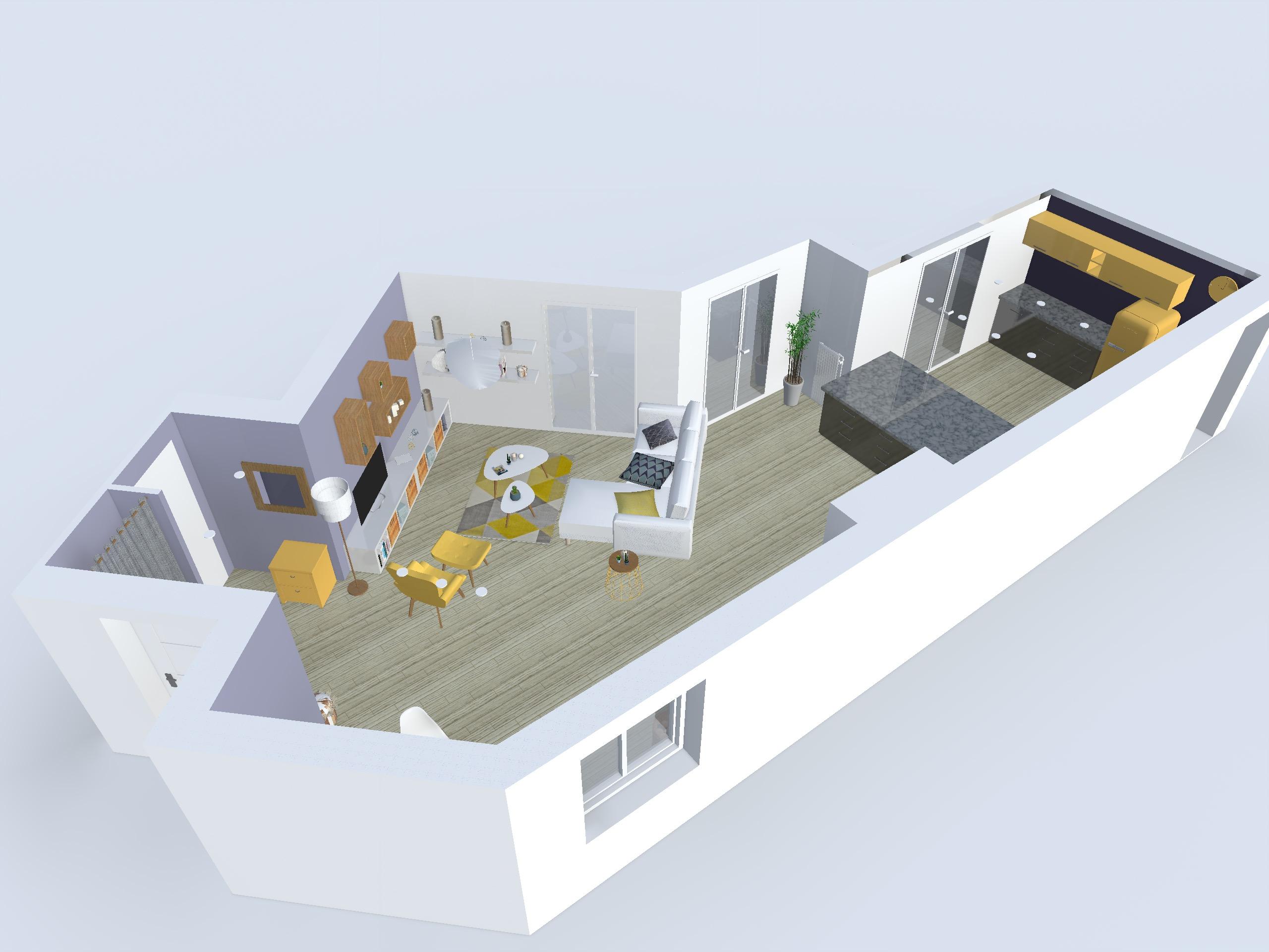 plan-3d-villa-vailhauques-renovation-latelierdelisa