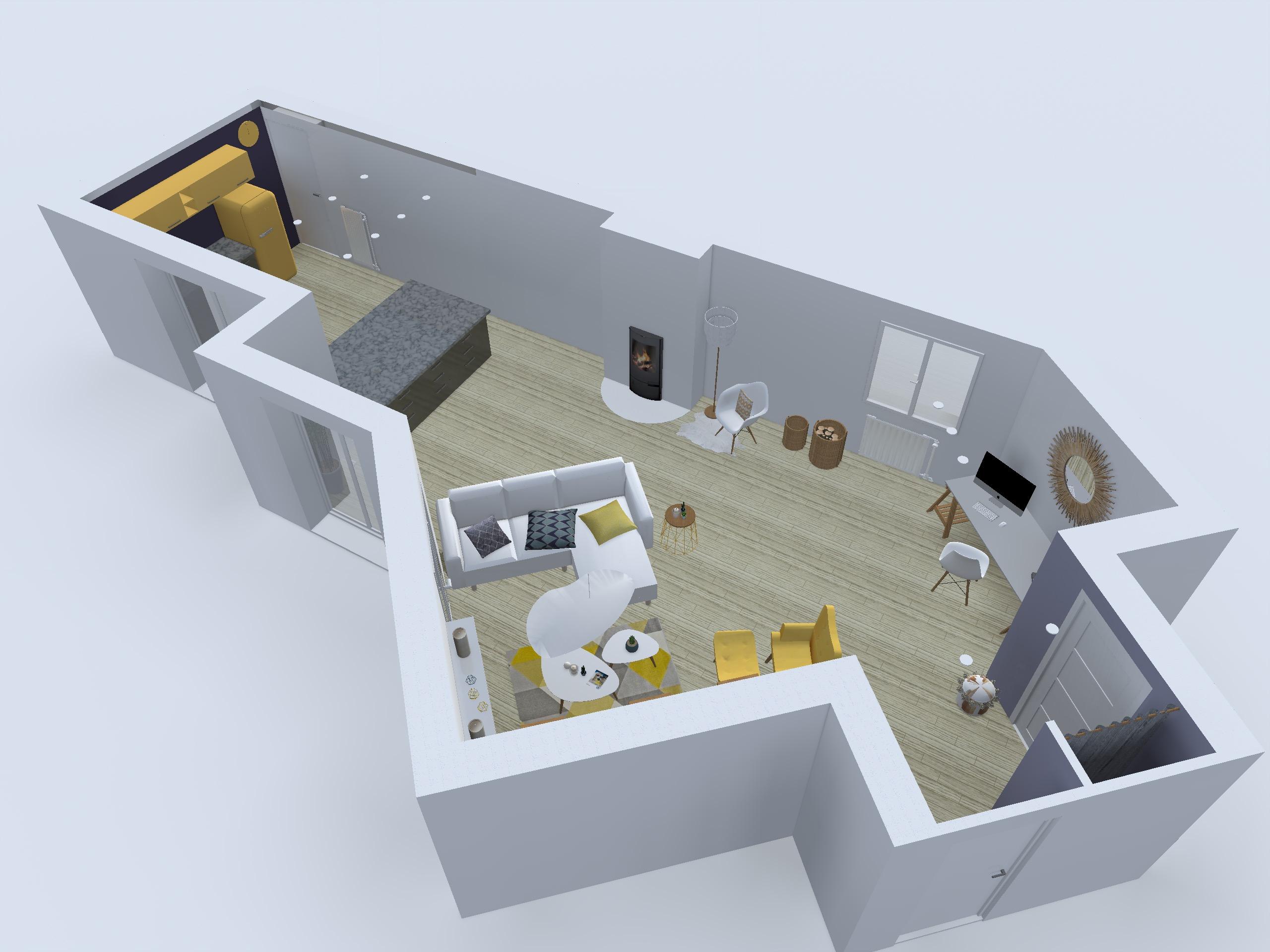 plan-3d-villa-vailhauques-renovation-latelierdelisa1