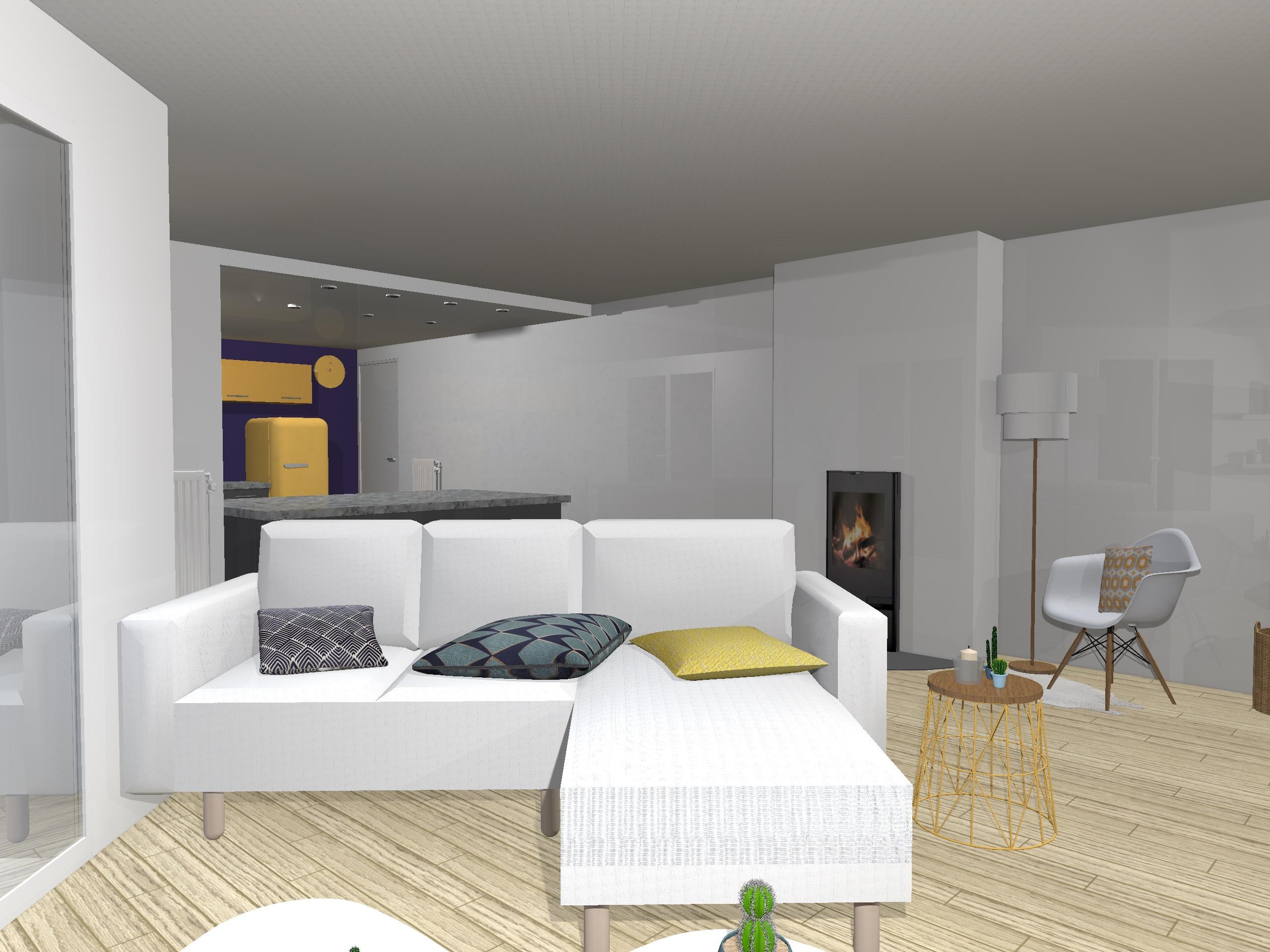 sejour-4villa-vailhauques-renovation-latelierdelisa