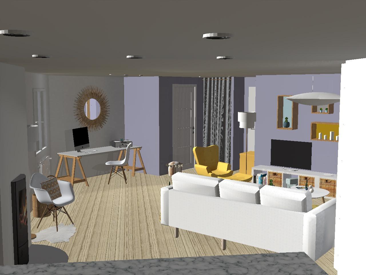 sejour-5-villa-vailhauques-renovation-latelierdelisa