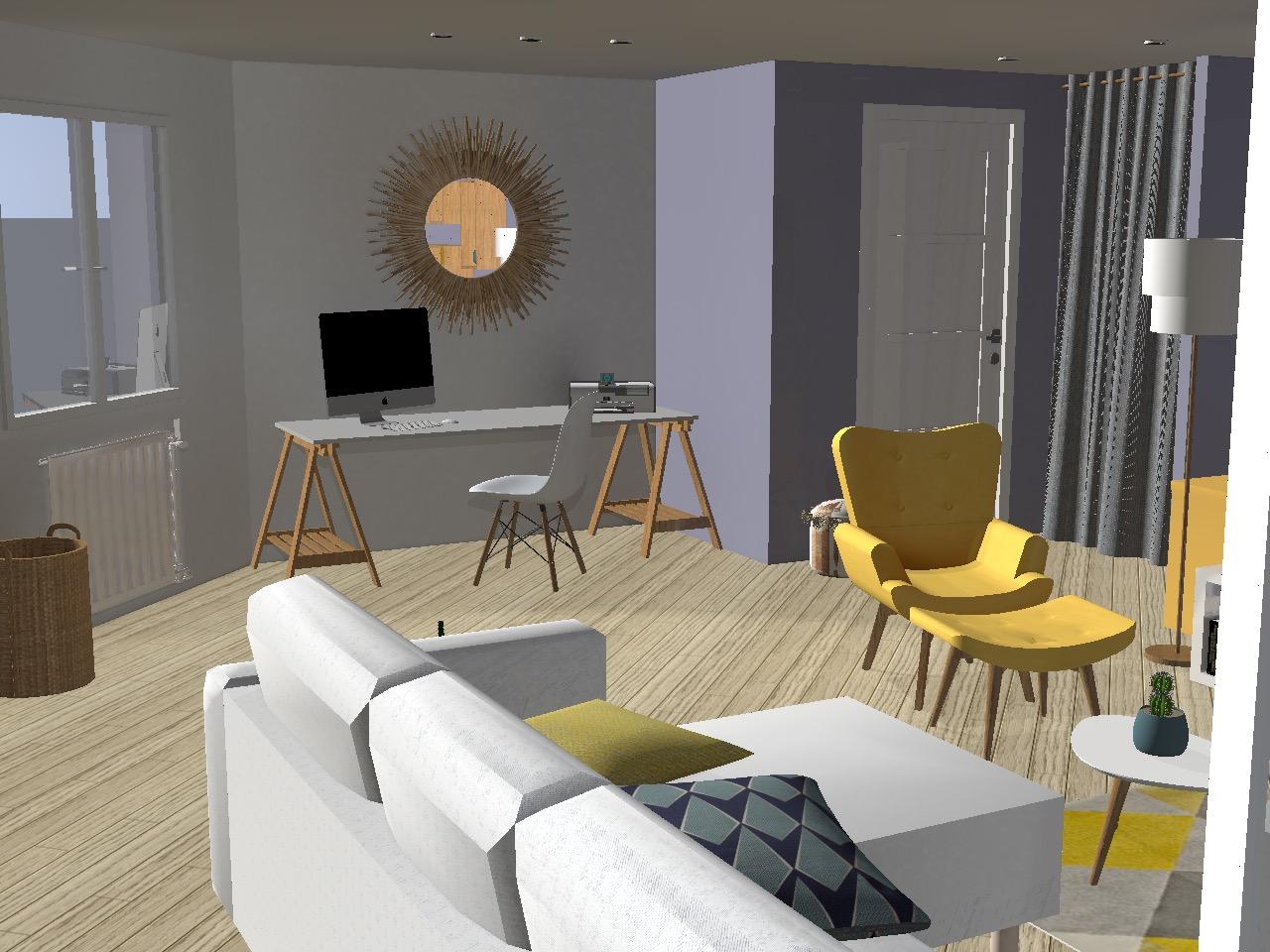 sejour-6-villa-vailhauques-renovation-latelierdelisa