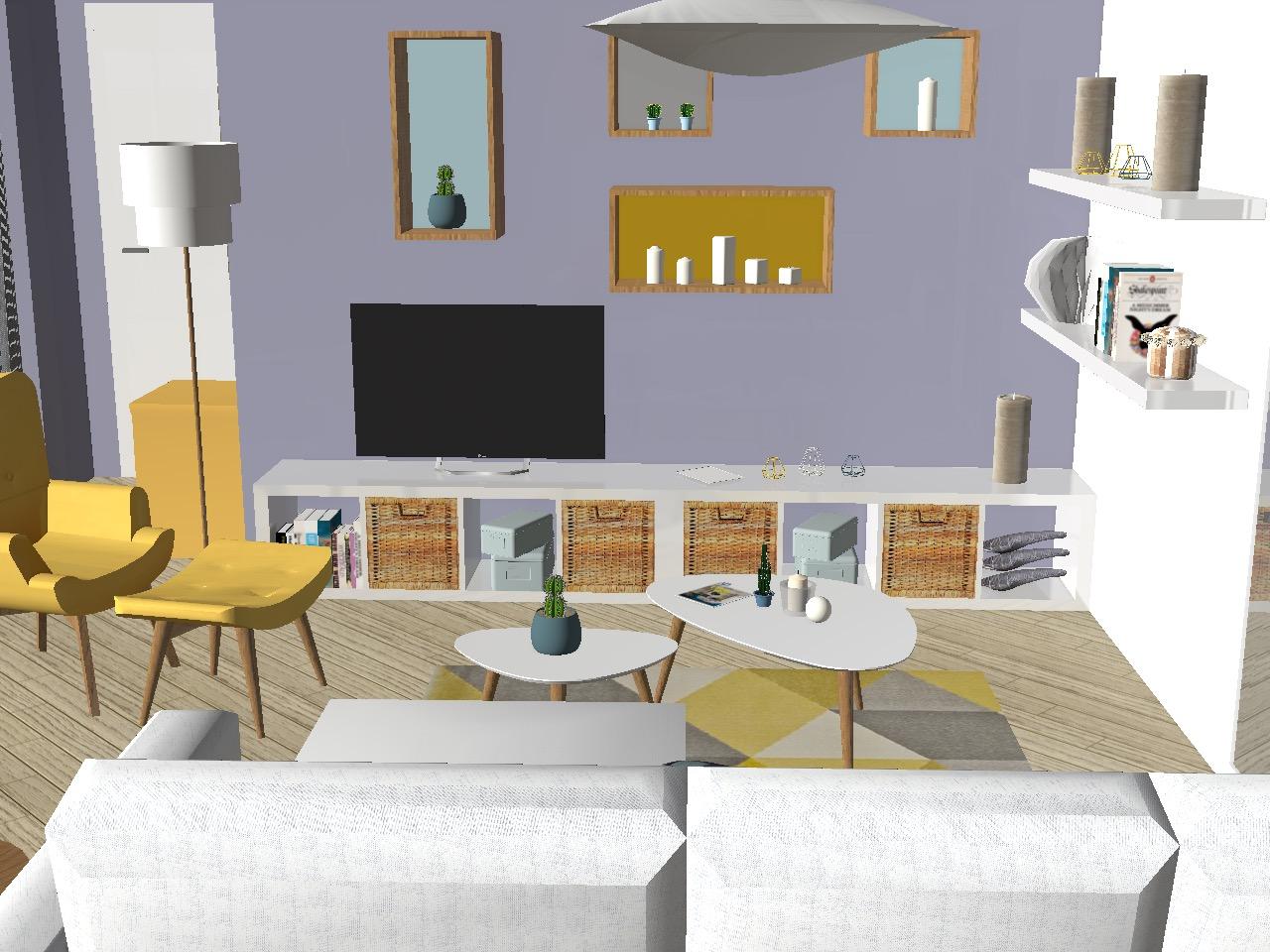 sejour-8villa-vailhauques-renovation-latelierdelisa