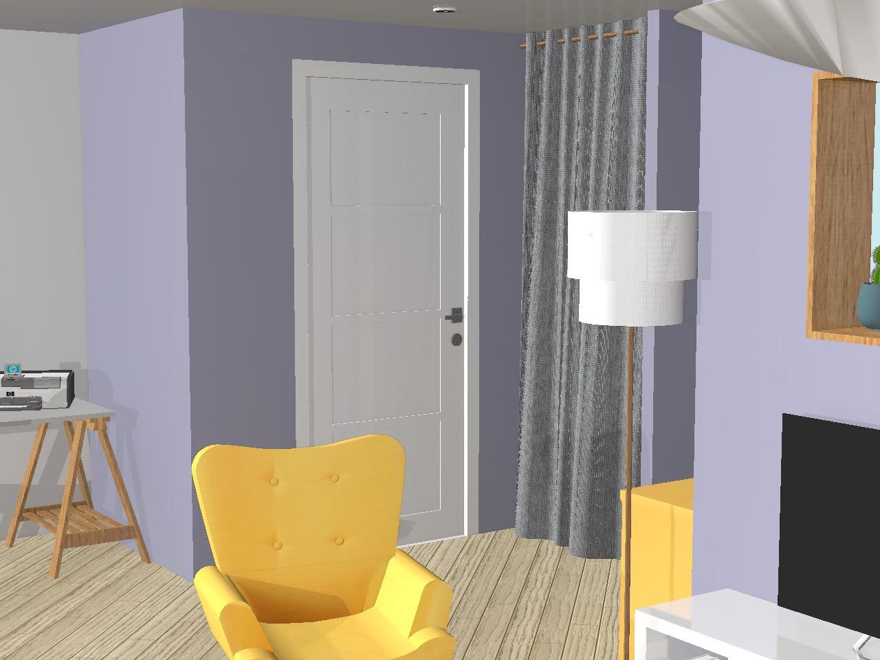 sejour-9-villa-vailhauques-renovation-latelierdelisa