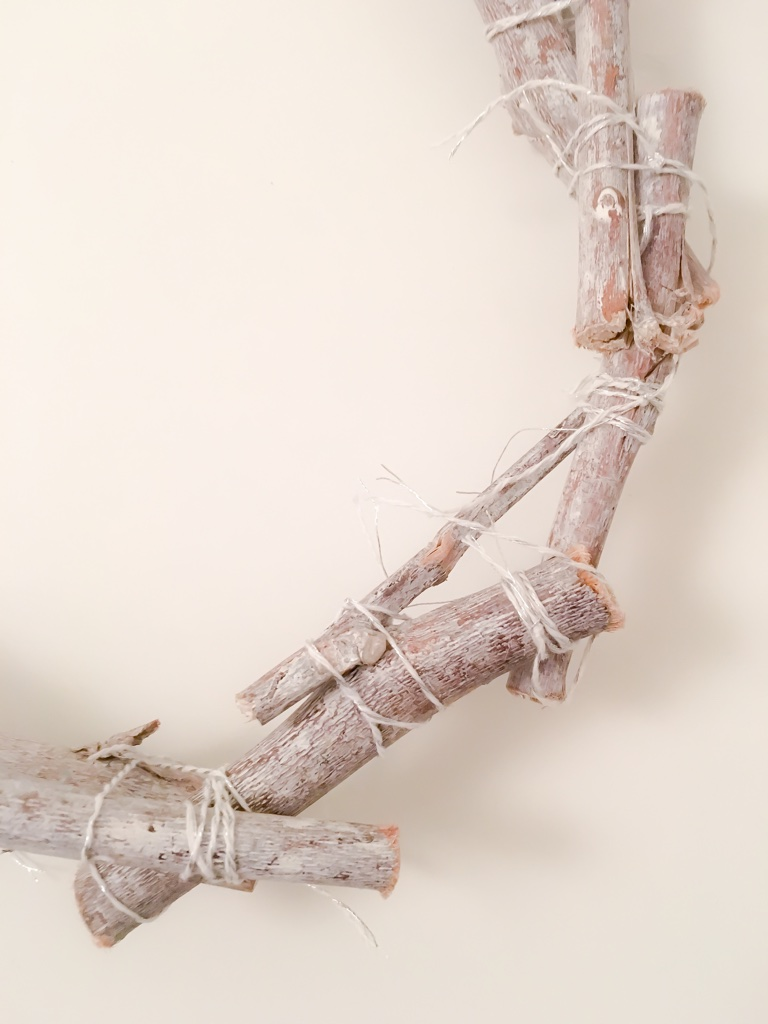 couronne-bois-latelierdelisa-7