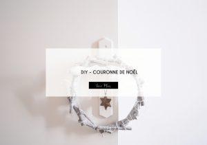 diy-couronne-noel
