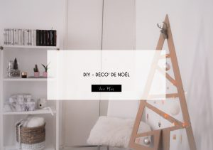 diy-deco-noel