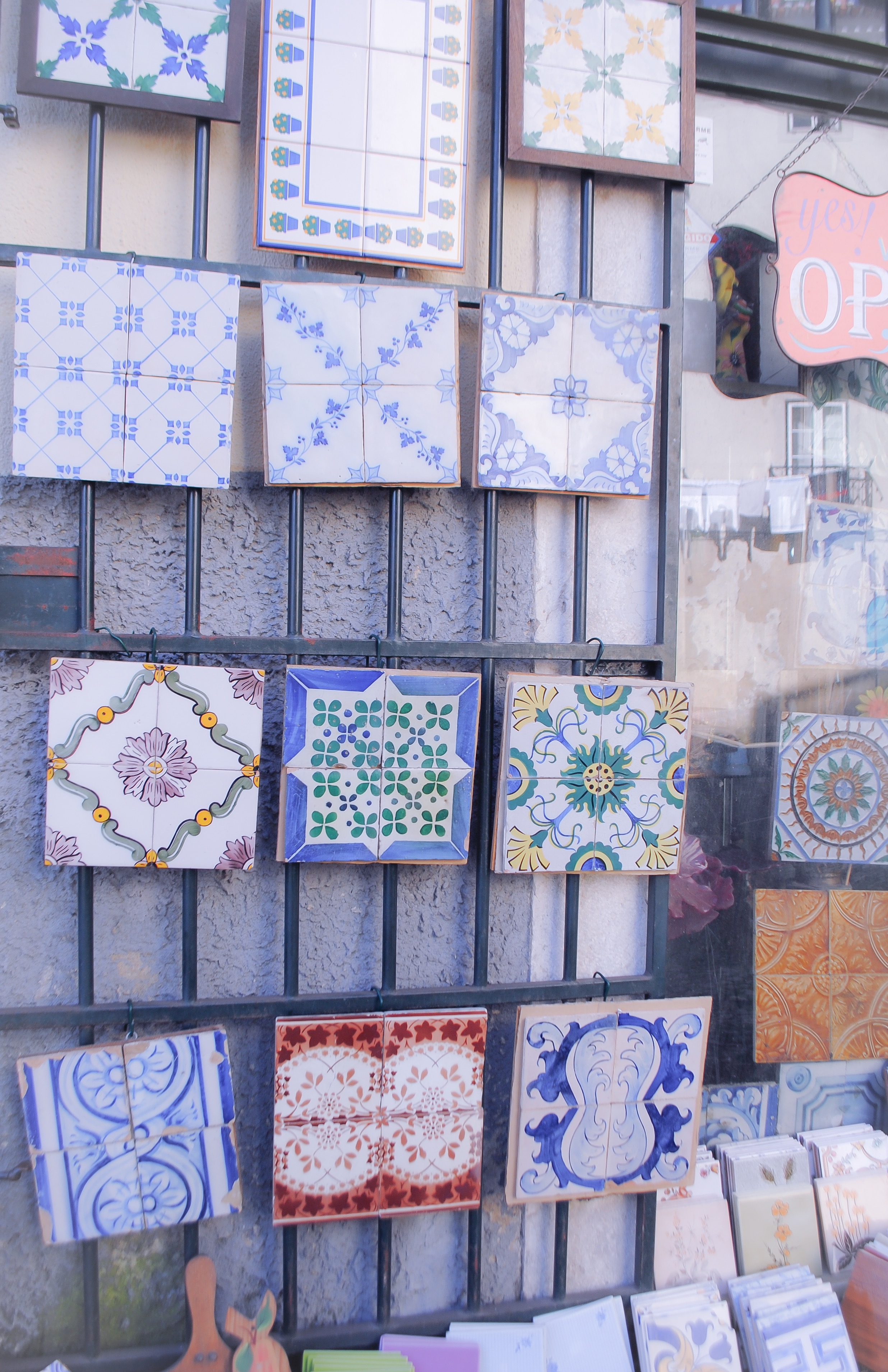 azulejos-2-latelierdelisa-voyage-lisbonne