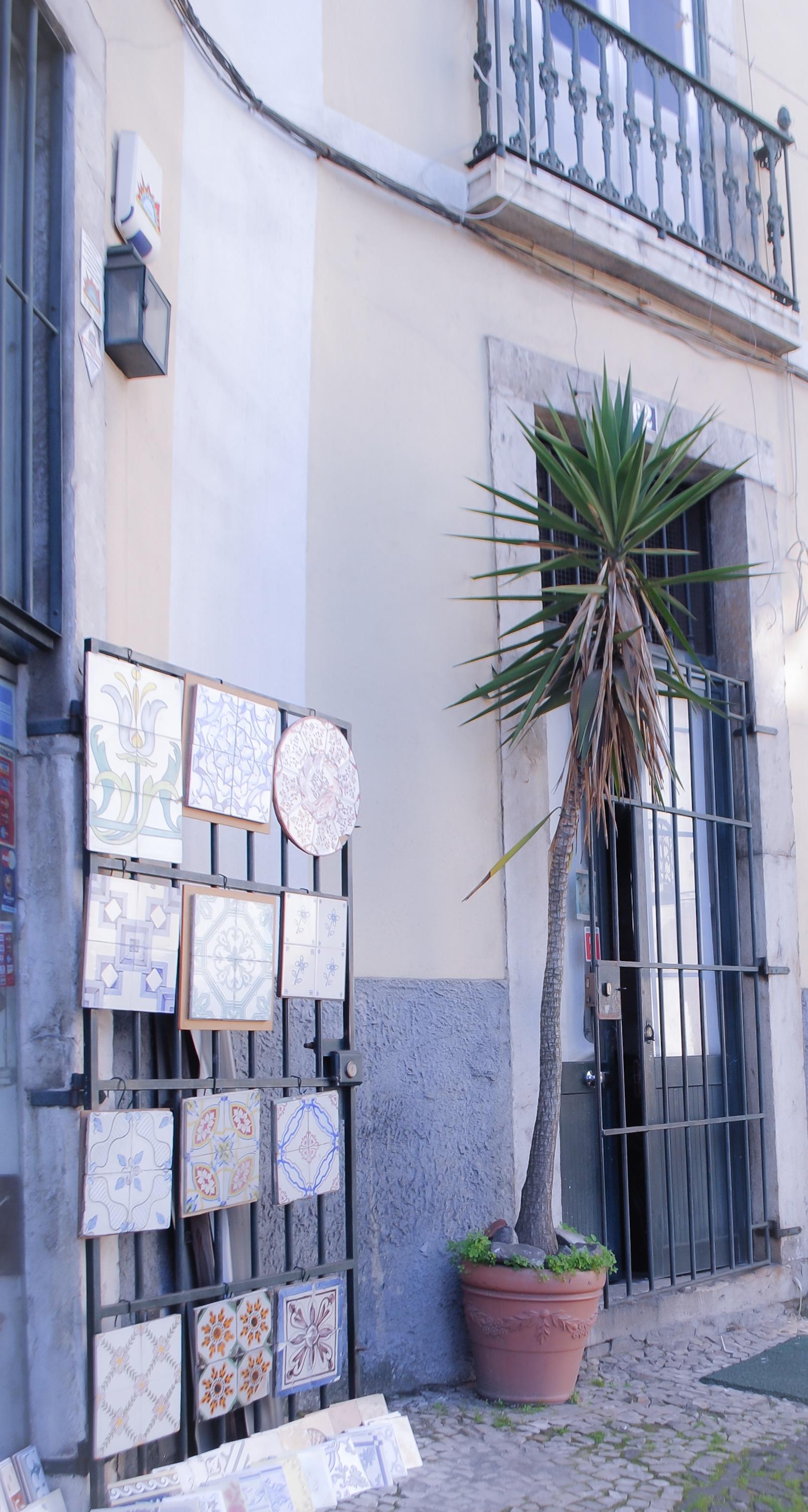 azulejos-latelierdelisa-voyage-lisbonne
