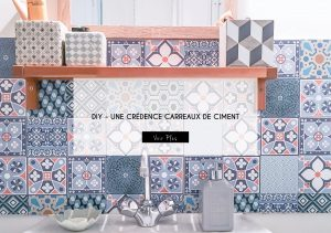 diy-credence-carreaux-de-ciment
