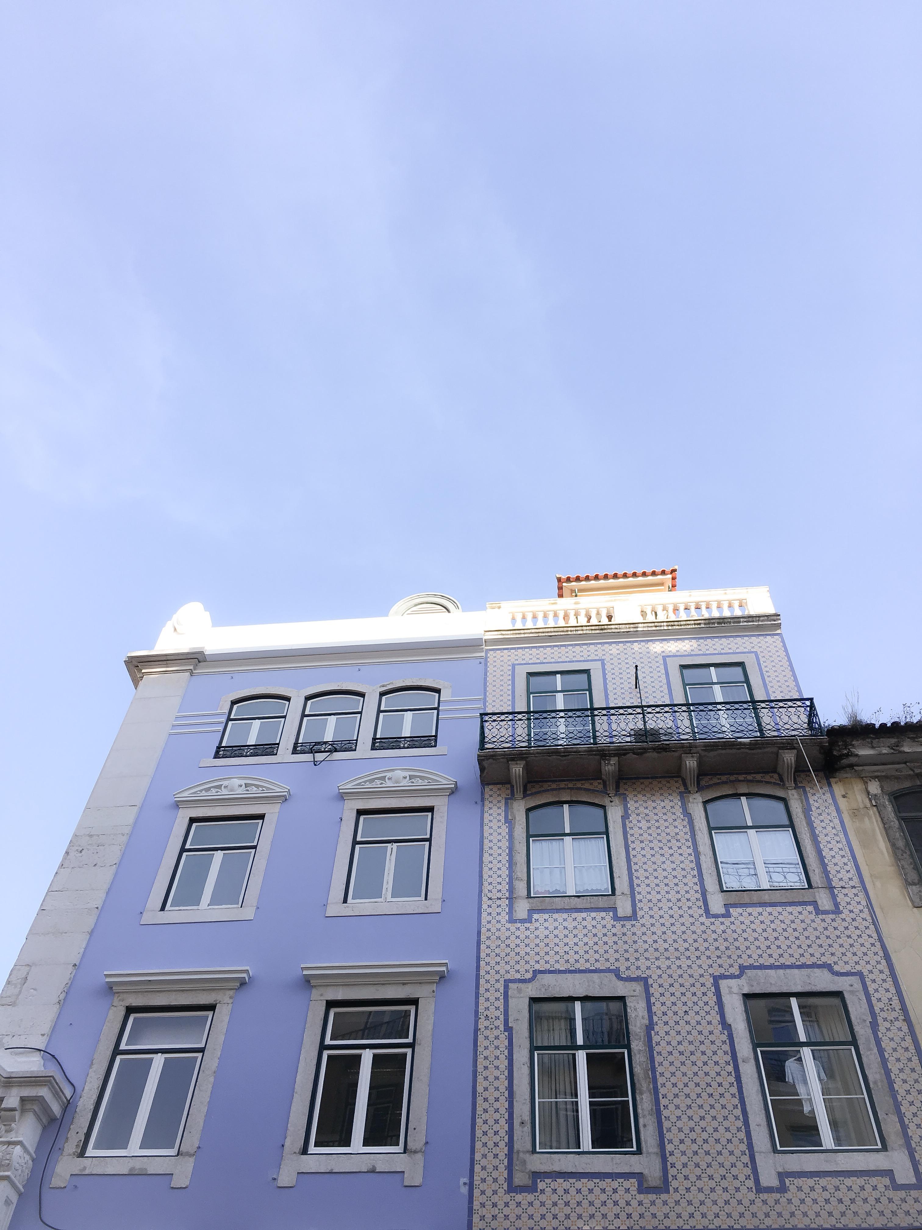 latelier-delisa-immeuble-voyage-lisbonne