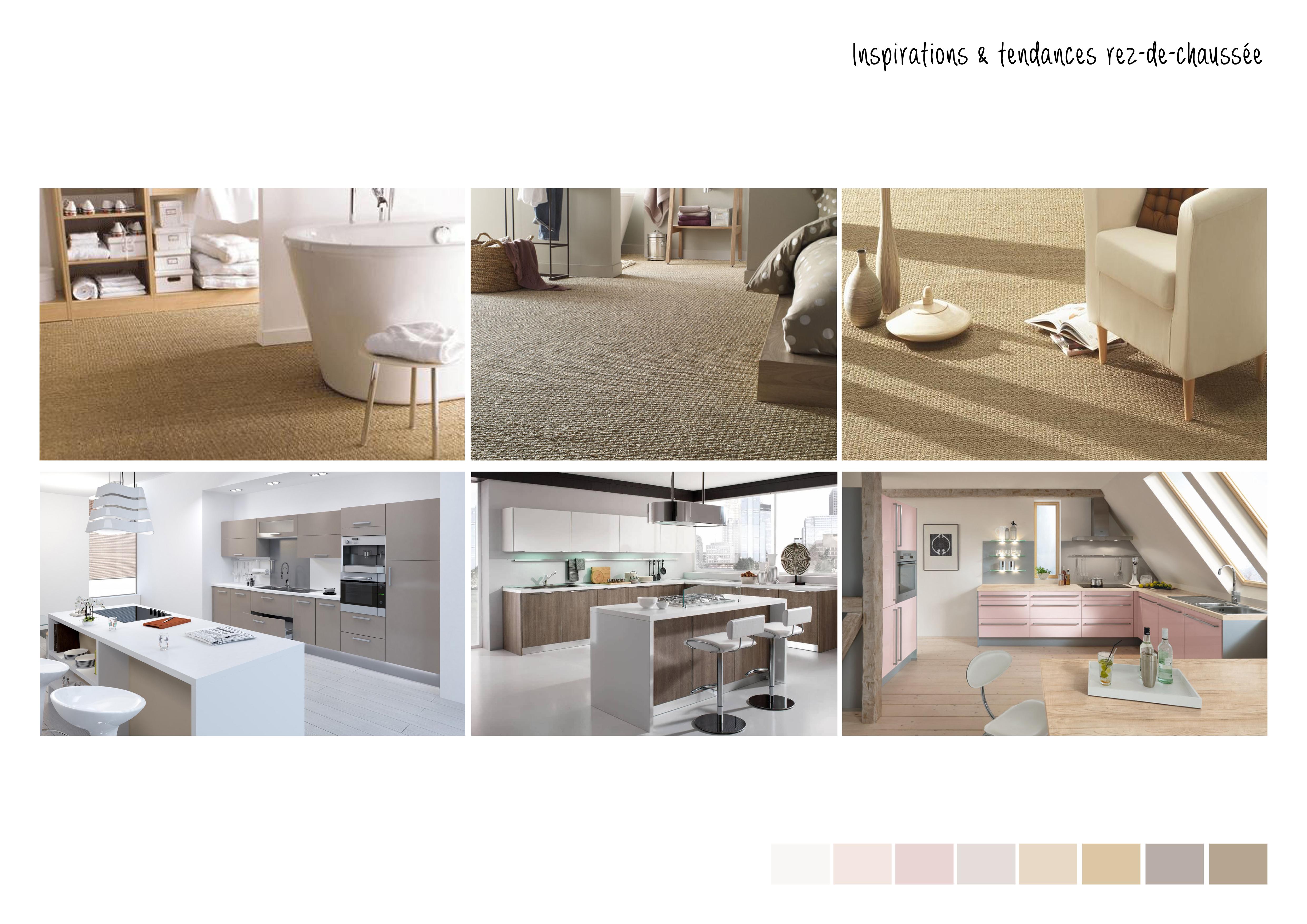 Architetcture extension villa 19eme latelierdelisa nimes6