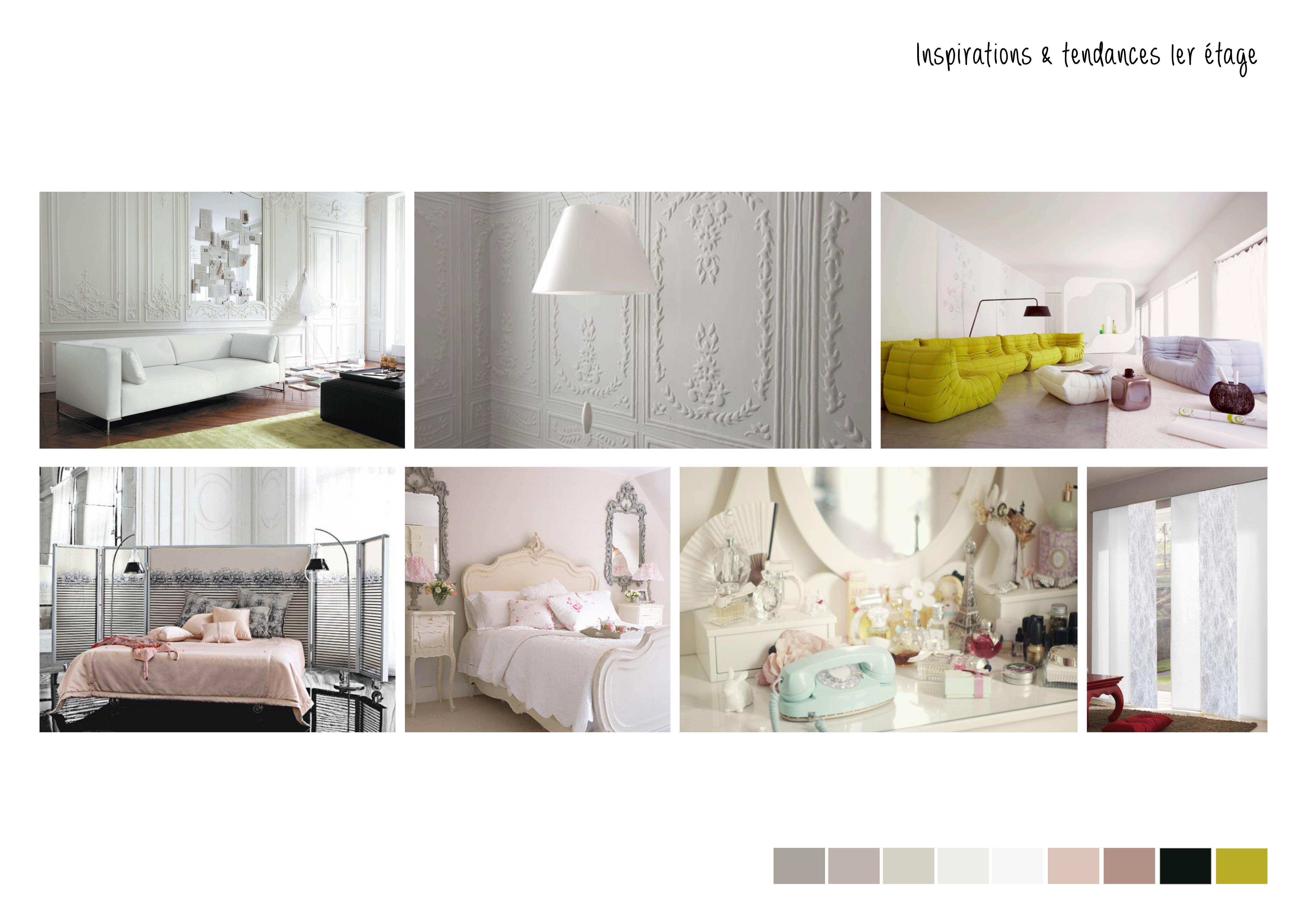 Architetcture extension villa 19eme latelierdelisa nimes8