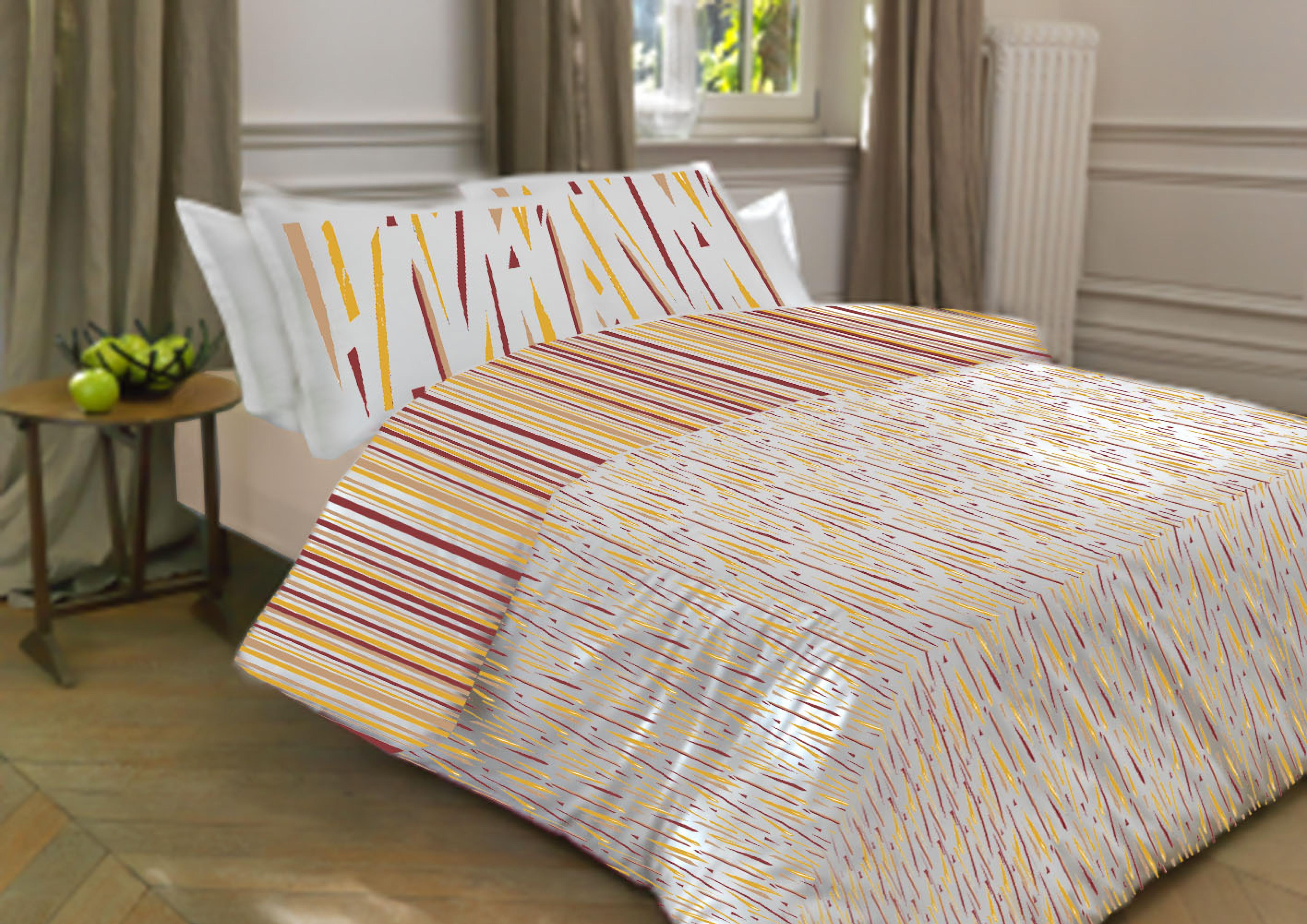 Graphisme motifs textile linge de lit latelierdelisa nimes6