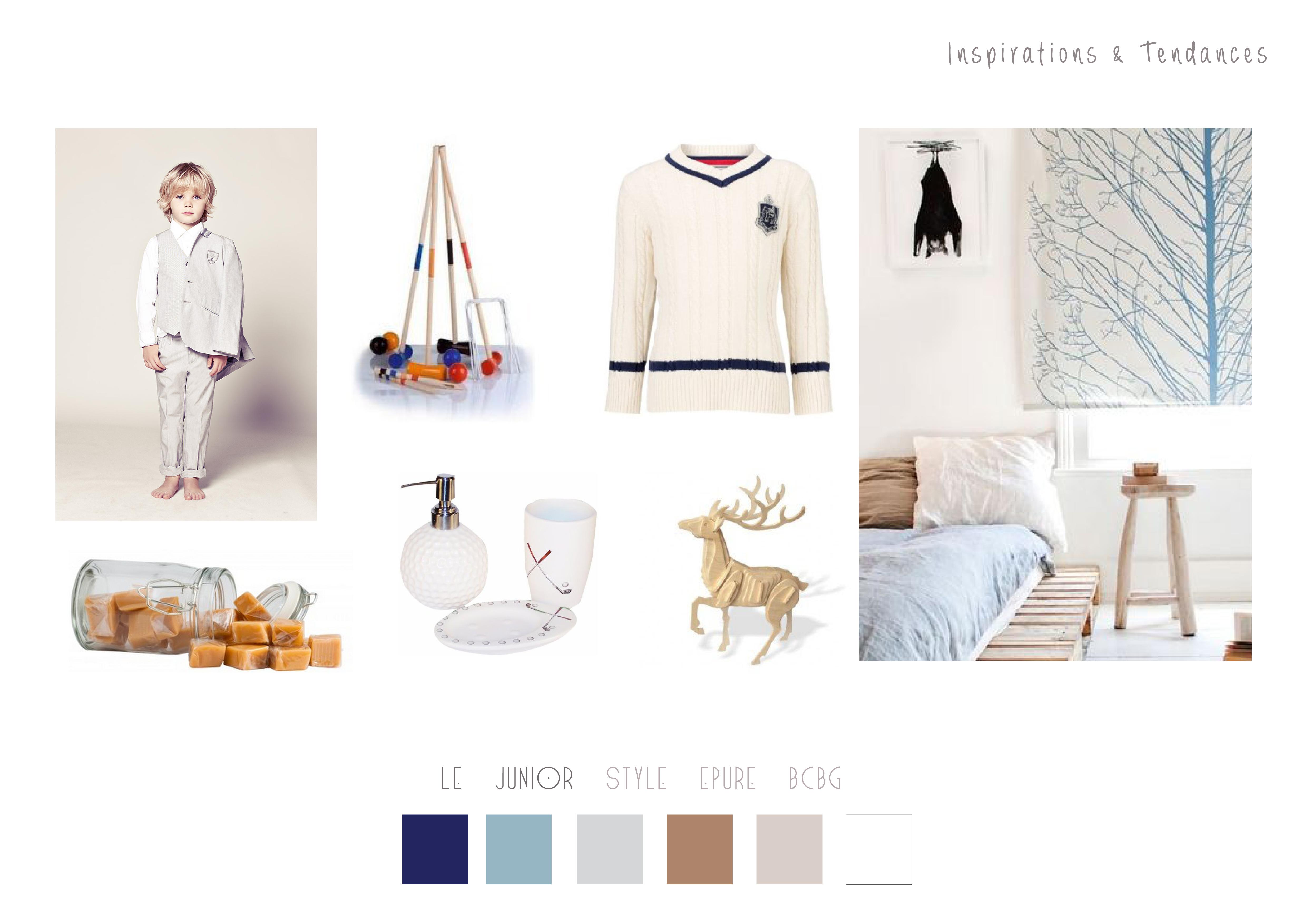 Graphisme motifs textile linge de lit latelierdelisa nimes7