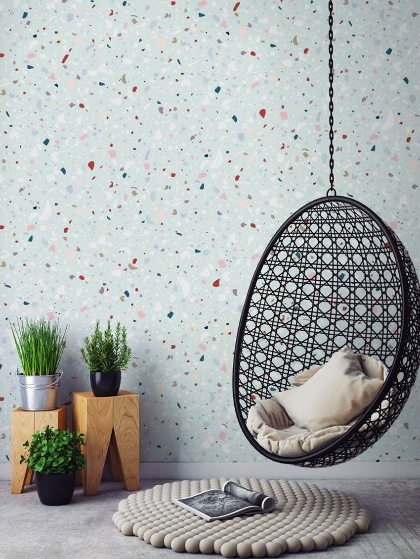 granite-celadon-rouleau