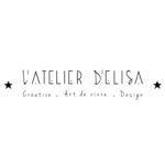 ★ L'Atelier d'Elisa ★